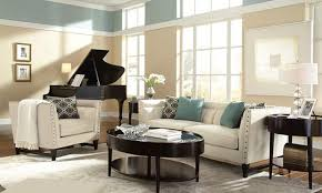 Rent home and office furniture in NY NJ VA MA CT and Washington DC