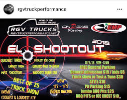 Shootoutbound Instagram Photos And Videos - My Social Mate Do You Want To Drive Away With A New Motor Vehicle Well Have Truck Toyz Superdutys Icon Vehicle Dynamics Sandbag Locations Thrghout Rgv Trokitas Nl By Trokitasnlrgv55 Buick Chevrolet Gmc Dealership Weslaco Tx Used Cars Payne Upcoming Events Edinburg Arts Suzuki Rgv250 Tyga Performance Me Bikes Pinterest Bike Barrett Auto Gallery Car Dealer In Mcallen Check Out Our Sleek Lt Models At Your Local Ed