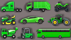 Cars And Trucks. Learning Street Vehicles Names For Kids. Learning ... Cstruction Truck Names Satsavinenglish How To Learn English Street Vehicles Cars And Trucks For Kids Commercial Price Digests Learning And Sounds For Personalised Names Eddie Stobart Fridge Lorry 25cm Model Ast Express On Twitter Two Of The Four New Trucks We Have Recently Unbelievably Cool Car Nicknames You Never Thought Of A Different Style Names Chev Woodies By Campbell Mid State Traffic Recorder Instruction Manual Classifying Colors Children Street Vehicles American History First Pickup In America Cj Pony Parts