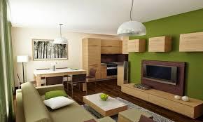 100 Modern Interior Homes Cool Design Colors Furniture Fair Studium