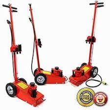 Hydraulic Floor Jack Adjustment by 3 Ton Floor Jack Stand Steel Double Lock Car Garage Torin Lifting