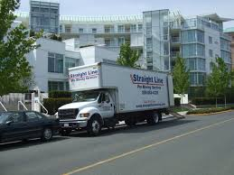 Moving Trucks For Straight Line Pro Moving Victoria, BC Our Moving Truck East Sac Real Estate Common U Haul Editorial Stock Image Image Of Parked Did You Know All Uhaul Moving Trucks From Pickups To 26 How Choose A Rental Company Trucks And Equipment Clarkson Auctions Movers Inc All About Wheaton World Wide Can Be Driving Force For Realtors Charlotte County The Very First My Storymy Story Cheap Across Country Elegant Ft