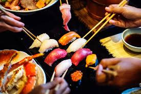 spécialité japonaise cuisine invitation à la véritable cuisine 100 japonaise japonisez vous
