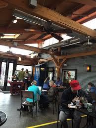Tin Shed Garden Cafe Portland Oregon by Tin Shed Cafe Picture Of Tin Shed Cafe Portland Tripadvisor