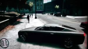 GTA IV Cheats - Spawn Super GT (HD) - YouTube Cop Monster Truck Els For Gta 4 A Gta Cheats For Grand Theft Auto Iv Cheat Codes Mods Cars Motorcycles Planes Gta Iv Page 476 V Grandtheftautov Bogt Spawn Apc Hd Youtube Caddy San Andreas Cars With Automatic Installer Download New Gaming Archive Whattheydotwantyoutoknowcom Wiki Fandom Powered By Wikia Ice Cream Truck Cheat Code Grand Theft Auto Car Faq Gamesradar