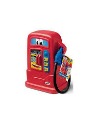Find Every Shop In The World Selling Little Tikes Princess.htm At ...