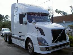 Used Trucks | Bestluxurycars.us Used Freightliner Trucks For Sale By Owner In Rsa Fresh 100 Volvo Missoula Mt Spokane Wa Lewiston Id Transport Fh13 Tractor Units Year 2011 Price 37283 Sale The Longtrotter A Custom Fh With An Xl Cab Selected Semi Truck Parts And Fedex Successfully Demonstrate Truck Platooning F86 Turns Out To Be Fortytwo Year Old Used Classic Lvo Trucks For Sale In Fontanaca Fh13 Dump 2014 Us 148969 2015 Vnl64t780 Mhc Sales I0406920