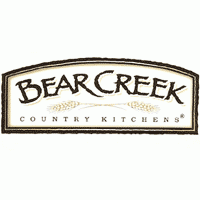 Cool Bear Creek Country Kitchen
