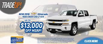 100 Trucks For Sale In Colorado Springs Phil Long Car Dealerships In
