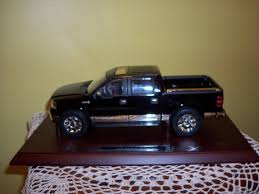 2006 Lincoln Mark LT Promo Model Truck In 1/24th Diecast By Evigna ... Lincoln Mark Lt Wikiwand Vehicle Details 2008 At Refer Expert Auto Loan 2005 3d Model Hum3d Spied Lives For Buyers In Mexico Autoweek 2007 By Cadillacbrony On Deviantart 2006 Top Speed 484clincolnmkltsilvertrkgaryhannaauctisedmton Sold Lawndale Blackwood Wikipedia The Mexican Cousin 2010 Of Talk The Villages