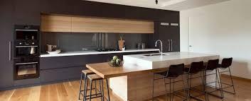 100 Modern Home Ideas 50 Fabulous Kitchen Bar Design Elonahomecom