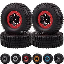 Buy Truck Mud Tire And Get Free Shipping On AliExpress.com 14 Best Off Road All Terrain Tires For Your Car Or Truck In 2018 Big Michelin Mud Tires On A Volvo Dump Truck Stock Photo 1549131 And Wheels Low Price Qingdao Heavy Tyre Weights Budget Tyres Mud Tire Lakesea 44 Extreme Mt China Tested Street Vs Trail Diesel Power Magazine Triangle Top Brands Ligt 24520 Verlo House To Home In Capvating Cheap