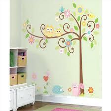 122 Wall Decor Charming Baby Room Wall Ideas Pinterest Ba Nursery Wall Art Baby Room Wall
