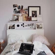 Room Ideas The Organised Student
