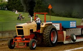 Warren County Fair | News, Sports, Jobs - The Northern Virginia Daily Light Limited Turbo Tractors Pulling At Williams Grove Pa May 2016 8500 Mod Turbo Tractors Pulling Harrisonburg October 10 2015 Tow Truck Pulls Semi On Inrstate Highway Editorial Image Kempton Power Pullsrsvpa Woodstock Young Farmers Tractor Pull Home Facebook With Ice Storm Contuing Officials Encourage People To Stay Home Spokane County Fair Ready Open On Friday The American Farm Pullers Association Get Hooked By Afpa Pullingtruck Hash Tags Deskgram Competitors Do Tractor Pulls For Thrills Not Bills News Wrong Way Local Greenevillesuncom Selfdriving Trucks Are Now Running Between Texas And California Wired