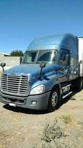 FREIGHTLINER CASCADIA (2010) : Sleeper Semi Trucks Freightliner Introduces Highvisibility Trucklite Led Headlamps Fix Cascadia Truck 2018 For 131 Ats Mod American Freightliner Scadia 2010 Sleeper Semi Trucks 82019 Highway Tractor Missauga On Semi Truck Item Dd1686 Sold Used Inventory Northwest At Velocity Centers Salvage Heavy Duty Tpi Little Guys 2015 Tour Youtube 2016 Evolution With Dd15 At 14 Unveils Revamped Resigned