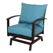 Home Depot Plastic Adirondack Chairs by Tips Home Depot Outdoor Furniture Lowes Patio Furniture