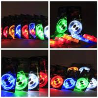 wholesale led shoelaces buy cheap led shoelaces from