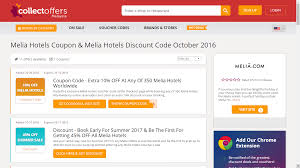 Pin By Suneelmaurya On Collect Offers | Expedia Coupon ... Riu Promotional Codes October 2018 Store Deals Flixbus Discount Code General List Of Codes And Promos Orbitz Hotelscom Coupon Sites California New Wayne Pizza Coupons Secret Way To Get 10 Off For Agoda Website Promo From Expedia Sister How Save With Hotel Stay Book By Mar 8 Apr 30 Hotwire Hotels Promo Rainbow Coupons Today At Via