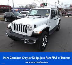 22 Elegant Herb Chambers Jeep Danvers   JEEP Enthusiast Mopar Unveils New Line Of Accsories For 2019 Ram 1500 The Drive Used Parts 2003 Dodge Quad Cab 4x4 47l V8 45rfe Auto Dodge Ram Forum Truck Forums Trucks Truck Accsories Jeep Parts And Pittsburgh Car Dealership Custom Tufftruckpartscom This Concept Will Let You Spend All Step Bumper Depot Pros Cons Carbon Fiber 2005 Dennis Dillon Chrysler Jeep Dealer And Service Aftermarket