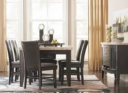 Havertys Dining Room Furniture by Haverty Dining Room Furniture