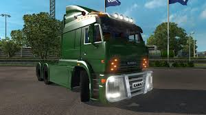KAMAZ 6460 [TUNING] FOR 1.26 TRUCK MOD - ETS2 Mod Iveco Hiway Tuning V14 128 Up Mod For Ets 2 Mega Tuning For Scania Ets2 Mods Euro Truck Simulator Truck Tuning Sound Youtube Quick Hit Your With Hypertechs Max Energy 20 Movin Out Texas A Full Line Of Ecm Solutions Vw Amarok Toys Pinterest Vw Amarok And Cars Lvo Fh16 122 Simulator Mods Ats Truck Default Trucks Mod American Thoroughbred Classic Big Rig Semi With The Custom Personal Mighty Griffin Dlc Pack Video Scania Ideas Design Pating Custom Trucks Photo