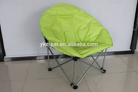adult folding moon chair adult folding moon chair suppliers and