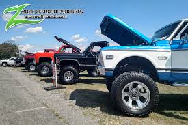 New Product Announcement #98: 2016 Ford Super Duty Lift Kits | Page ... Truck Tech Beranda Facebook Tugofwar Dodge Vs Chevy Powerblog Volkswagen Amarok To Get Power Upgrade Powerblock Tv Movies Powernation Announces New Cohosts Of Xor Cherry Bomb Charger Hemi Rt Sweepstakes Hot Rod Network Problems With The 2019 Ram Production Is Costing Fca 300 Million 1955 Ford F100 Resto Mod Pickup F1201 Louisville 2016 Amazoncom Appstore For Android Introduces Their Klassy K5 Teardown Drag N Wagon Stacey Davids Gearz