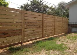Pergola : Design For Front Yard Fencing Ideas Awesome Cheap ... Backyard Ideas Deck And Patio Designs The Wooden Fencing Best 20 Cheap Fence Creative With A Hill On Budget Privacy Small Beautiful Garden Ideas Short Lawn Garden Styles For Wood Original Grand Article Then Privacy Fence Large And Beautiful Photos Photo Backyards Trendy To Select