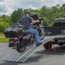Black Widow Motorcycle Pickup Truck Transport Kit Loading Ramp + ... Portable Sheep Loading Ramps Norton Livestock Handling Solutions Loadall Customer Review F350 Long Bed Loading Ramp Best Choice Products 75ft Alinum Pair For Pickup Truck Ramps Silver 70 Inch Tri Fold 1750lb How To Choose The Right Longrampscom Man Attempts To Load An Atv On A Jukin Media Comparing Folding Ramps And 2piece 1000lb Nonslip Steel 9 X 72 Commercial Fleet Accsories Transform Van And Golf Carts More Safely With Loading By Wood Wwwtopsimagescom