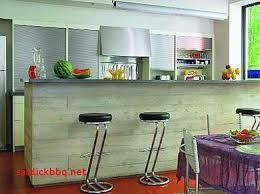 meuble cuisine 25 cm largeur meuble cuisine 25 cm largeur meuble cuisine 25 cm largeur les 25