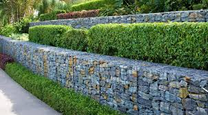 100 Gabion House How To Build A Gabion Wall A Complete And Simple Guide