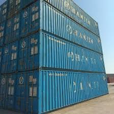 100 Buying Shipping Containers For Home Building Used Sale In Saudia Arabia