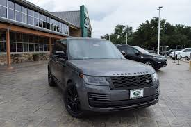 Land Rover Range Rover For Sale In San Antonio, TX 78262 - Autotrader 2018 Chevrolet Colorado Z71 For Sale In San Antonio New No Humans No Hassle Three Online Carbuying Sites Roadshow Jeep Grand Cherokee Sale Used Gmc Sierra 1500 2014 Near You Carmax For 25000 Is This 1982 Manta Mirage A Vision Sell Your Car The Modern Way We Put Seven Services To Test 6200 1972 Volvo P1800es Herrgrdsvagn Fr Jakt Toyota Tundra Wikipedia Bert Ogden Has And Buick Cars Trucks South Tx 1999 2 Door Tahoe 4x4 75k Miles 1 Owner Sport Package Third Coast Auto Group Dealership Austin