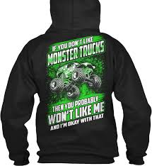 Monster Truck T-shirts | Unique Monster Truck Apparel | Teespring Storm Events Presents Robbie Gordons Stadium Super Trucks Laser Pegs 6in1 Monster Truck Walmartcom Amazoncom Bigfoot Racing Kids Room Wall Decor Art Grave Digger Wallpaper Wallpapersafari Omm Design Moon Poster Baby And Prints Blaze And The Machines Party Majors Related Official Old School Pic Thread Archive Page 11 Posters Movie 1 Of 4 Imp Awards Index Igespanorama 156 New Dates Set For The Jungle Book Petes Dragon