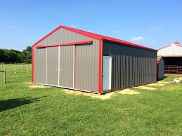 Wagler Builders | Blog | Post Frame Building And Metal Roofing ... Commercial Polebarn Building Hammton Tam Lapp Cstruction Llc Residential Pole Tristate Buildings Pa Nj Barn Kits Garage De Md Va Ny Ct Prices Diy Barns Best 25 Apartment Plans Ideas On Pinterest With Builder Lester Open Shelter And Fully Enclosed Metal Smithbuilt By Conestoga Door Pioneer Amish Builders In Pa