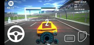 Buy Racing Circuit Fever – Best Racing Game 2017 – Racing For Unity ... Truck Drive 3d Racing Download Mobile Racing Game Autocross Mmx Games For Android 2018 Free Download Hill Climb Review A Bit Steep Gamezebo Offroad Lcq Crash Reel Renault Game Pc Youtube Hard Simulator Racer On Steam Buy Circuit Fever Best 2017 For Unity In Driving Highway Roads And Tracks In