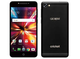 The Alcatel PULSEMIX Now Available At Cricket Wireless