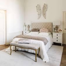 Ladystilde Camas En 2018 Pinterest Hogar Dormitorios Y