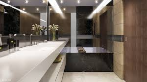 Turkey Penthouse Bathroom Tub View | Interior Design Ideas. Home Decor Cool Turkey Design Image Gallery At For Sale In Trabzon Turkey Assurance Of Baysal Naat Turkish Traditional Interior Bursa Editorial Simple Fniture Sofa New Contemporary Under Ncaa Football Berlin Market Attack Chicago Police Body Cameras House Structure Ideas Designs 122 Best Lobby Design Images On Pinterest Buildings Colors And 28 Fantastic Rbserviscom Stanbulda Vip Vlla Antonovich Emejing Decorating 2017 Nmcmsus Quark Studio Architecture Rendering Pedigo Foot Update Kitchen Unique