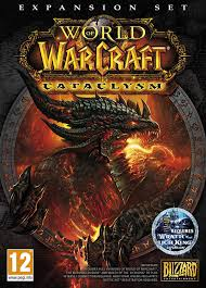 World Of Warcraft Movie Freebies Audio Advisor Coupon Codes Grow Tent Package Deals Izmusic Record Reviews Music News Genres Bands Watchery Coupons Prchoolsmiles Coupon Prchoolsmiles Com Circle K Promo Code Rugs Direct Code World Of Warcraft Movie Freebies Largest Operator And Franchisor Of Premium Range Preschool How Much Is 1988 Instant Win Michael Jordan Card Worth