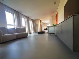 heimdesign betonoptik betonoberflächen