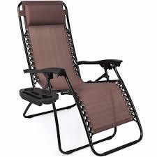 [Hot Item] Fmab Zero Gravity Folding Lounge Beach Chairs W/Canopy Magazine  Cup Holder Mainstays Sand Dune Outdoor Padded Folding Chaise Lounge Tan Walmartcom 3 Pcs Portable Zero Gravity Recling Chairs Details About Beach Sun Patio Amazoncom Cgflounge Recliners Recliner Zhirong Garden Interiors Dark Brown Foldable Sling And Eucalyptus Chair With Head Pillow Beach Lounge Chairs Clearance Thepipelineco Sunnydaze Decor Oversized Cupholder 2pack 2 Pcs Cup Holder Table Fniture Beautiful 25 Best Folding Outdoor Ny Chair By Takeshi Nii For Suekichi Uchida