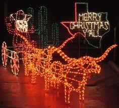 Christmas Decorations Galore Yard ArtRustic