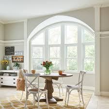 Windows Home Design Vinosoutletcom