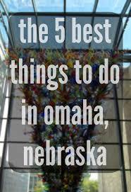 Spirit Halloween Omaha Hours by Best 25 Best Of Omaha Ideas On Pinterest Visit Omaha Nebraska