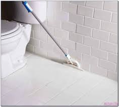 Regrouting Bathroom Tiles Sydney by 100 Regrouting Bathroom Tiles Brisbane Articles With Diy