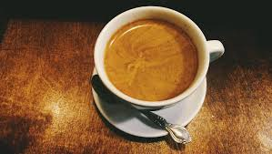 Green Mountain Pumpkin Spice K Cups Caffeine by Coffee Machines Archives Coffeeforless