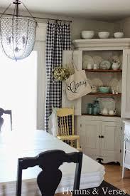 Kitchen Curtain Ideas Pinterest by Top 25 Best Dining Room Curtains Ideas On Pinterest Living Room