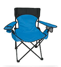 Design Custom Folding Camp Chair Online At AllStar Logo Amazoncom San Francisco 49ers Logo T2 Quad Folding Chair And Monogrammed Personalized Chairs Custom Coachs Chair Printed Directors New Orleans Saints Carry Ncaa Logo College Deluxe Licensed Bag Beautiful With Carrying For 2018 Hot Promotional Beach Buy Mesh X10035 Discountmugs Cute Your School Design Camp Online At Allstar Pnic Time University Of Hawaii Hunter Green Sports Oak Wood Convertible Lounger Red